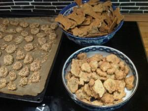 IMG00116 20110905 2006 300x225 *Gratis*   Bunte Keksmischung für Ihren Hund – eigene Herstellung   *Gratis*