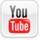 YoutubeButton1 Willkommen